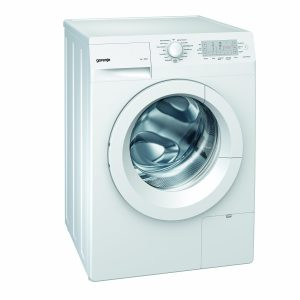 Gorenje WA 7900 Waschmaschine