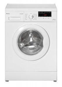 Amica WA 14655 W Waschmaschine