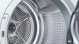 Bosch WTY887W6 Waschtrockner/A+++ / 194 kWh/Jahr / 250 UpM/Multi-Signaltöne